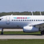 "StandardAero обслужит ВСУ CRJ200 и SSJ 100 авиакомпании ""Ямал"""