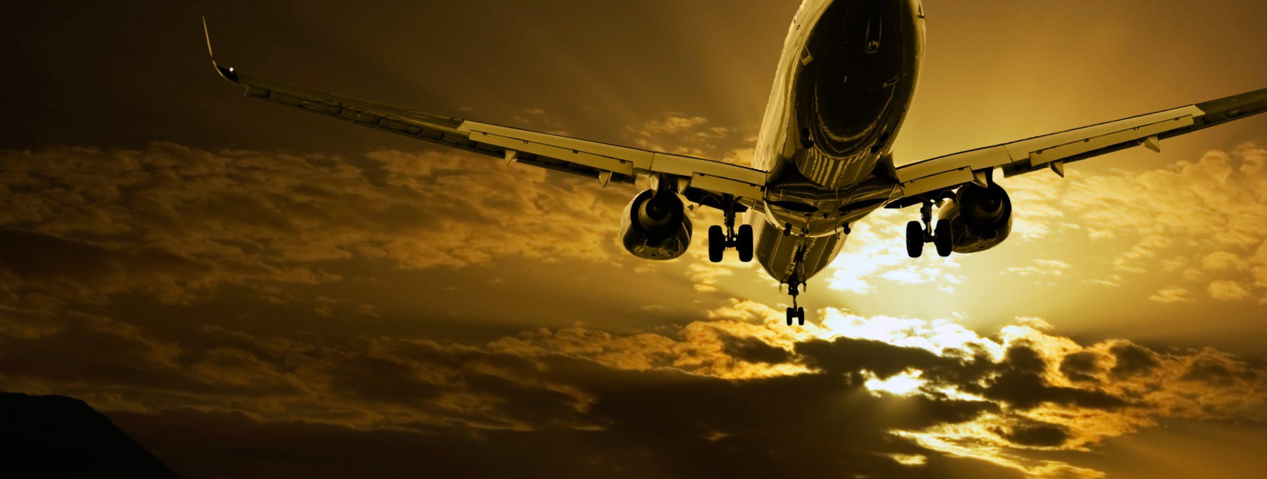 Аэропорт Новый Уренгой (NUX), купить авиабилеты или заказать самолет