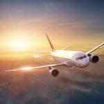 Рейтинг 20 ведущих авиапредприятий России по объему перевозок пассажиров и грузоперевозкам за первые 6 месяцев 2004 г.