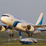 В аэропорту Тюмени построят ангары для обслуживания самолетов Airbus