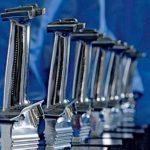 Национальная авиционная премия «Крылья России — 2008»
